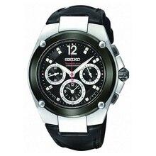 Reloj para hombre Seiko SRW899P1 (32,5mm)