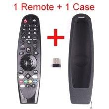 Фотообои для LG Magic Remote Control AN MR650 MR600 MR500G MR400G MR700 SP700, 55UK6200 49uh60 TV с курсором