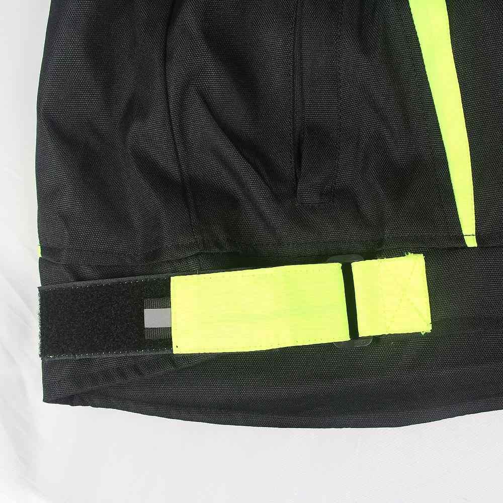 Unisexฤดูหนาวกันน้ำรถจักรยานยนต์ขี่จักรยานชุดRiders Racingเสื้อผ้าWarmรถจักรยานยนต์ชุด