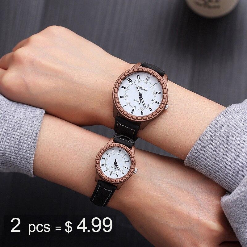 couple-montres-2019-nouvelle-mode-en-cuir-amoureux-montres-simple-couple-montre-cadeaux-pour-hommes-femmes-horloge-pareja-paire-montre