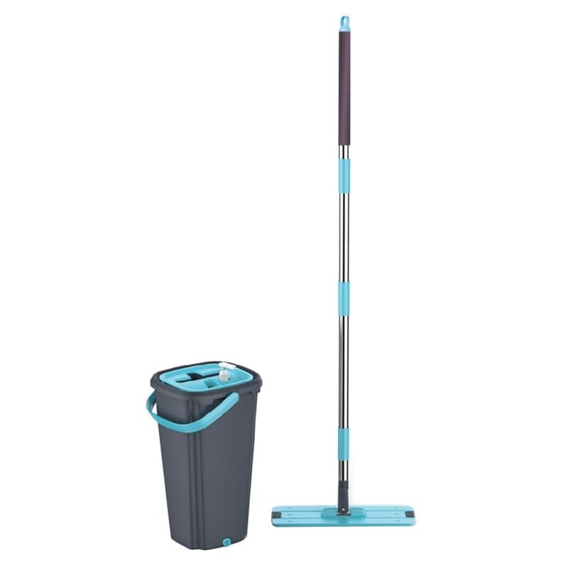 Produtos de limpeza ultra-sônicos