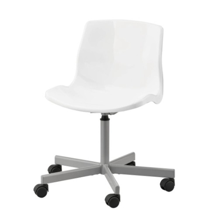 Swivel Chair Office Chair Students Learning Computer Chair Recreational Chair