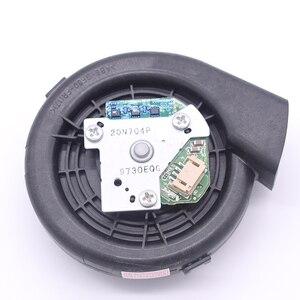 Image 5 - 新ファン xiaomi roborock S50 S51 ロボット掃除機スペアパーツ