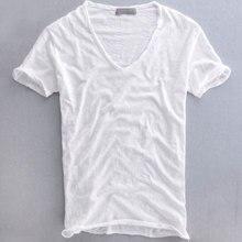2020 Women Summer T-Shirt For Lady Girls Short Sleeve graphi