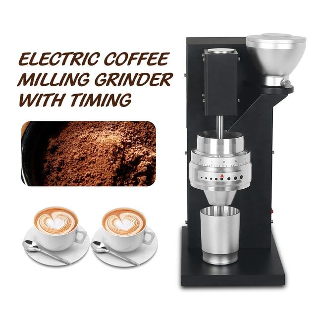 Купить itop автоматический кофе шлифовальная машина с синхронизацией картинки