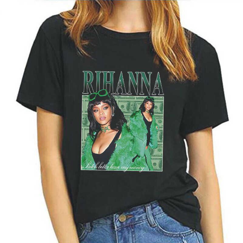 Smoking hot Rihanna Long Sleeve Tunic
