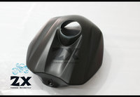 zxmt Motorcycle fairings tank cover fairing For yamaha yzf R1 2004 2005 2006 full cover good tank cover quality ABS injection