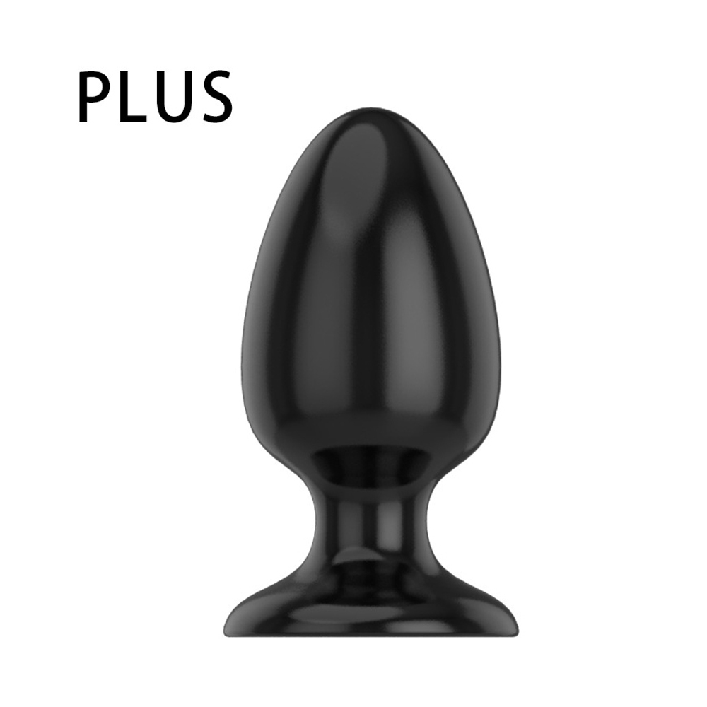 7cm big size fist dildo <font><b>sex</b></font> <font><b>toy</b></font> <font><b>for</b></font> <font><b>gay</b></font> male anal <font><b>toy</b></font> butt plug with suction cup adult product backyard erotic <font><b>toys</b></font> image