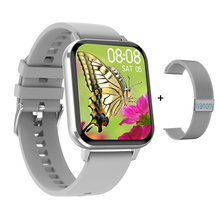 Smart Watch 2020 Smartwatch DTX 1.78inch 420*485 Waterproof