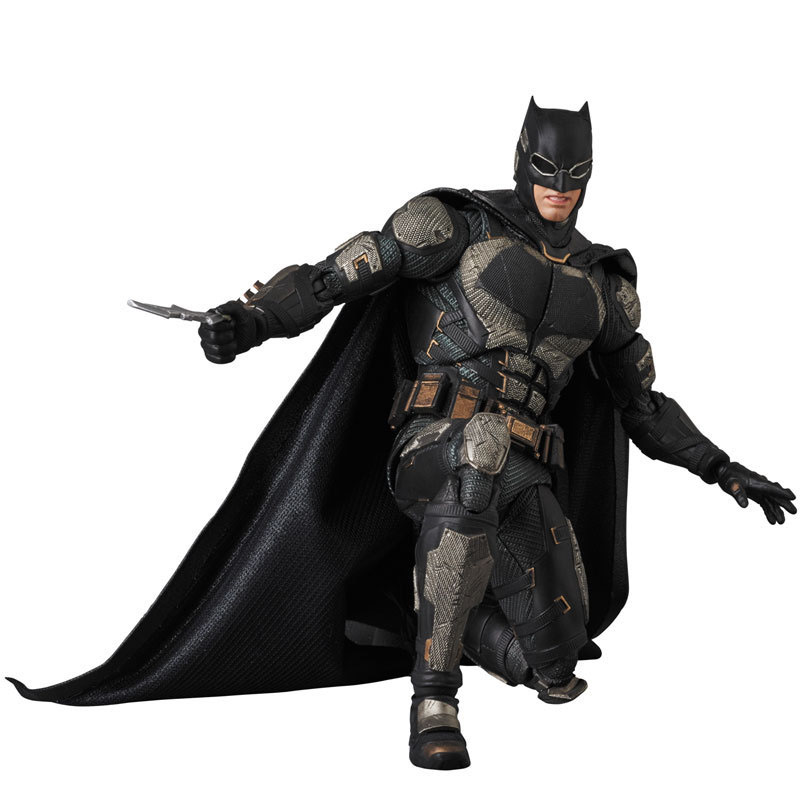 batman 064-20.99- 20-- (11)