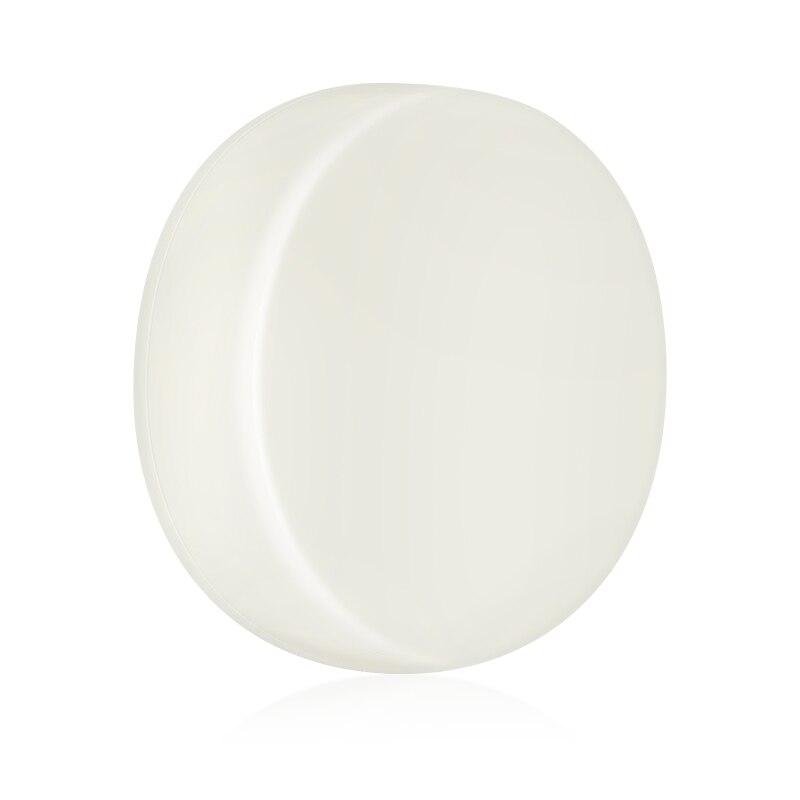1шт 50г козье молоко мыло ручной работы по ремонту аллергии уменьшить поры анти лечение акне масло увлажняющий отбеливание мыло Мыло