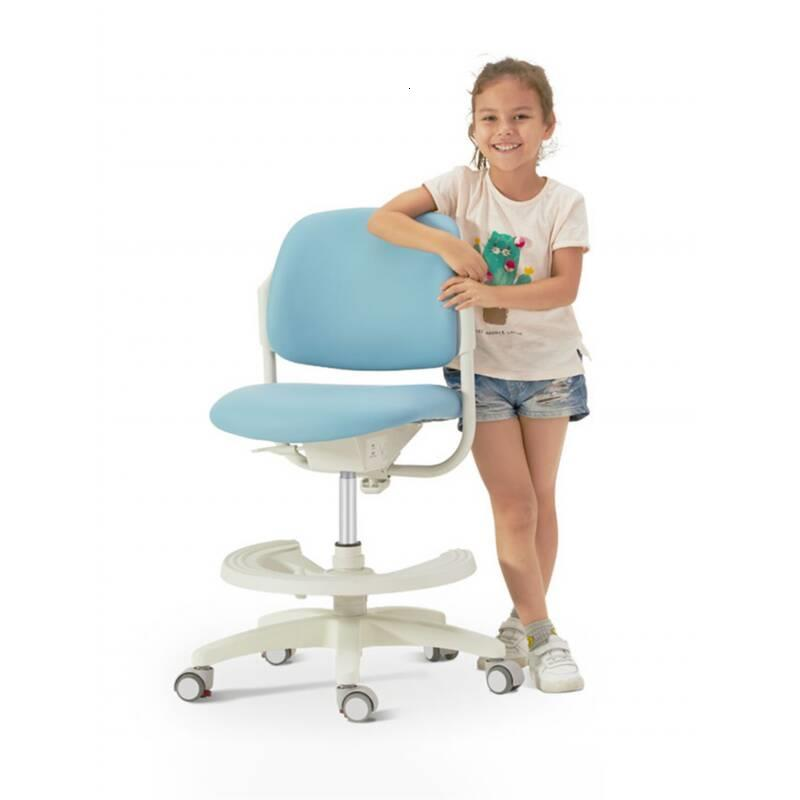 Kinder Stoel Couch Pouf Estudio Dinette Table For Silla Cadeira Infantil Adjustable Chaise Enfant Children Furniture Kids Chair