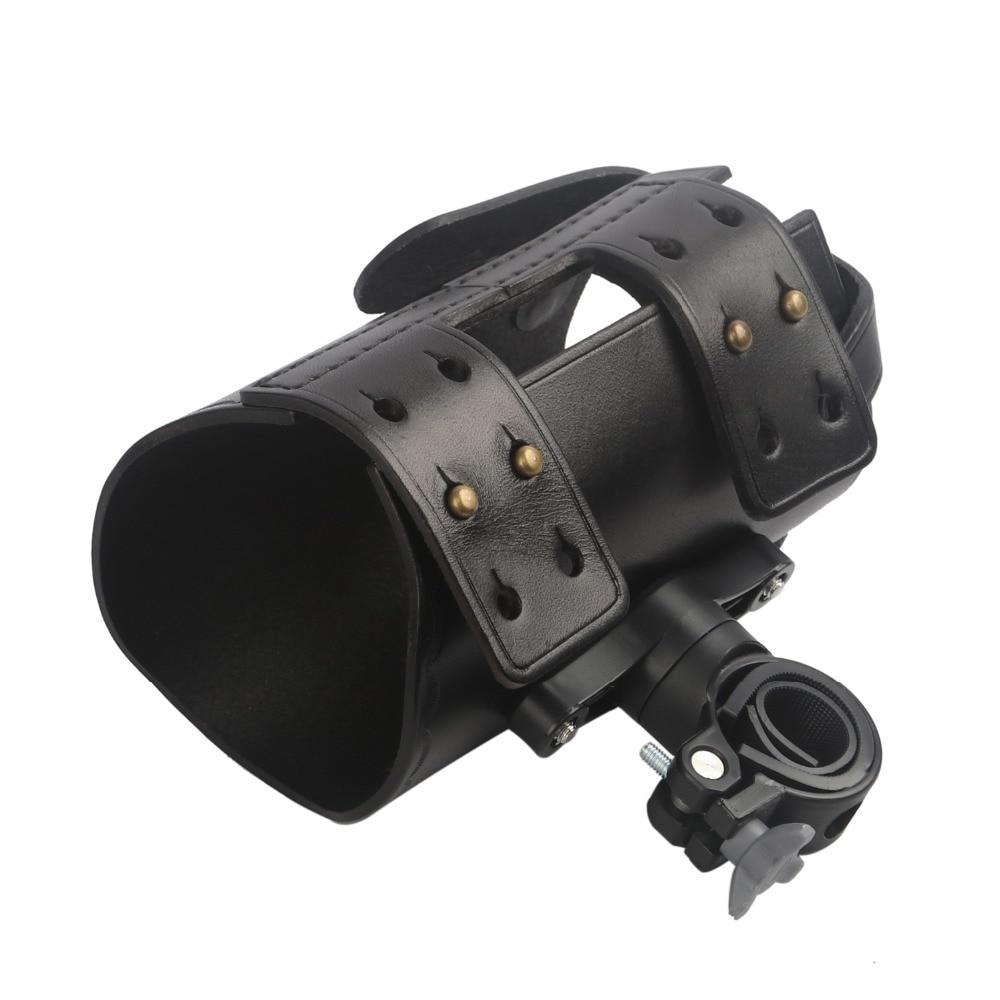 OT503LE2-BK(3)