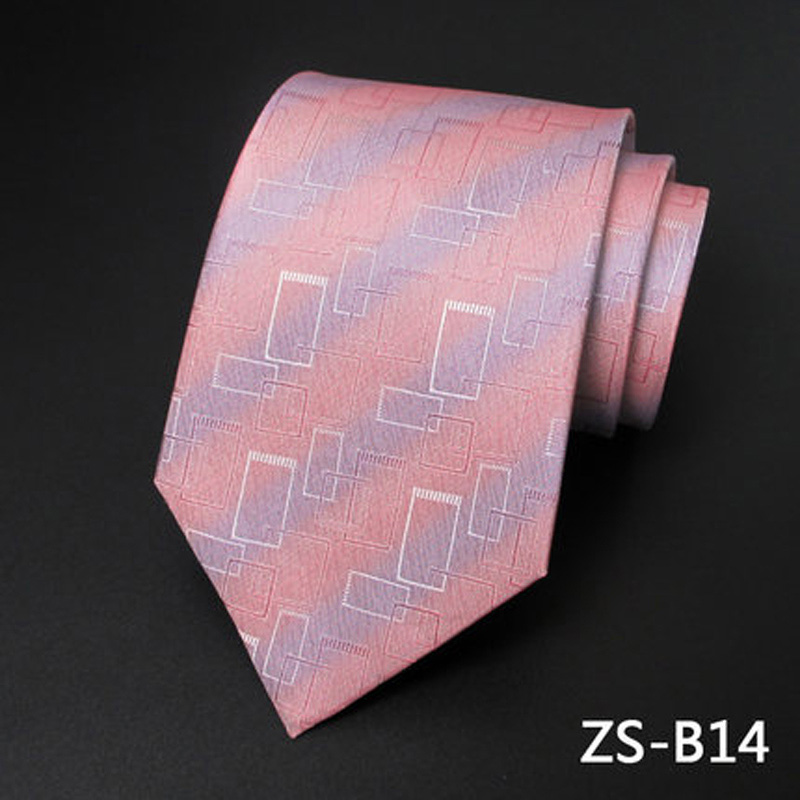 ZS-B14