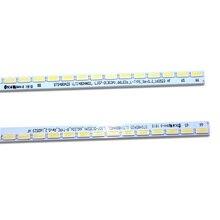 Светодиодные ленты для подсветки samsung sts480a20 4 шт х 48