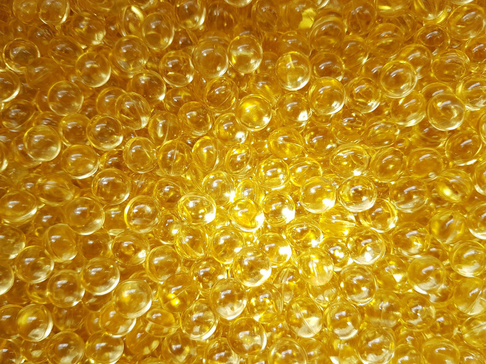 Vitamin D3 5000iu (5,000iu)360 SoftGel ,Healthy Bones, Nails And Teeth, Healthy Immune System