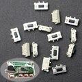 Кнопка для Tomahawk 9010 z5 9030x5 9,5 для Starline A6 A61 A39 A36 A4 A7 A8 A9 A91 A92 A93 A94 B6 B62 B9 B92 C9 C6 D94 E90 E60