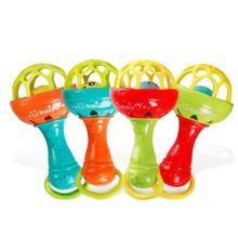 1 шт кресло качалка молоток можно держать в руке колокол детские