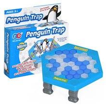 Пингвина от фирмы