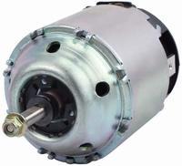 Car Heater Blower Fan Motor 272009H600 For Nissan X-Trail Maxima Navara