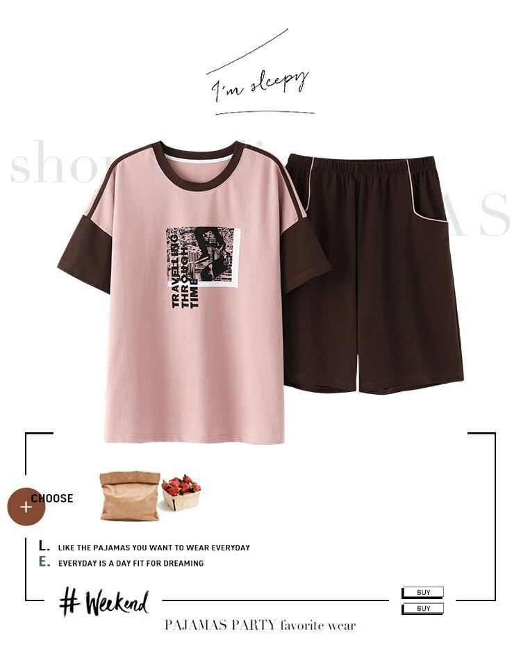 sheer shorts pijama conjunto para homem pijamas homewear masculino