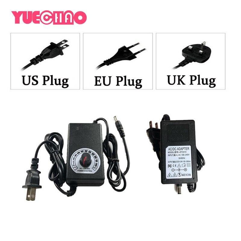Sex Machine Attachment Voltage Regulator Masturbation Machine Accessories US Plug/EU Plug/UK Plug AC/DC Adapter Power Controller