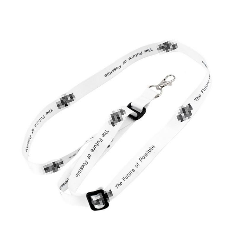 Dji Yulai 2/Pro/Air/XIAO/Elf 3/4 Universal Remote Control Lanyard Sling Suspender Strap Mavic Accessories