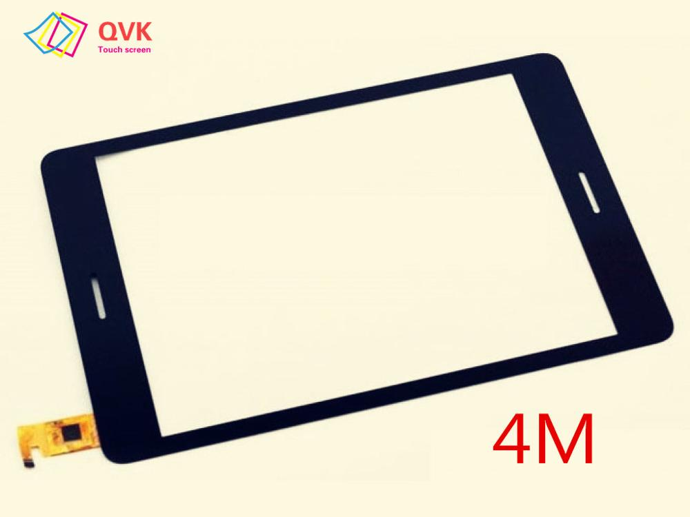 For Pocketbook SURFPAD 4M 4L 4S Capacitive Touch Screen Panel Repair Replacement Parts Free Shipping