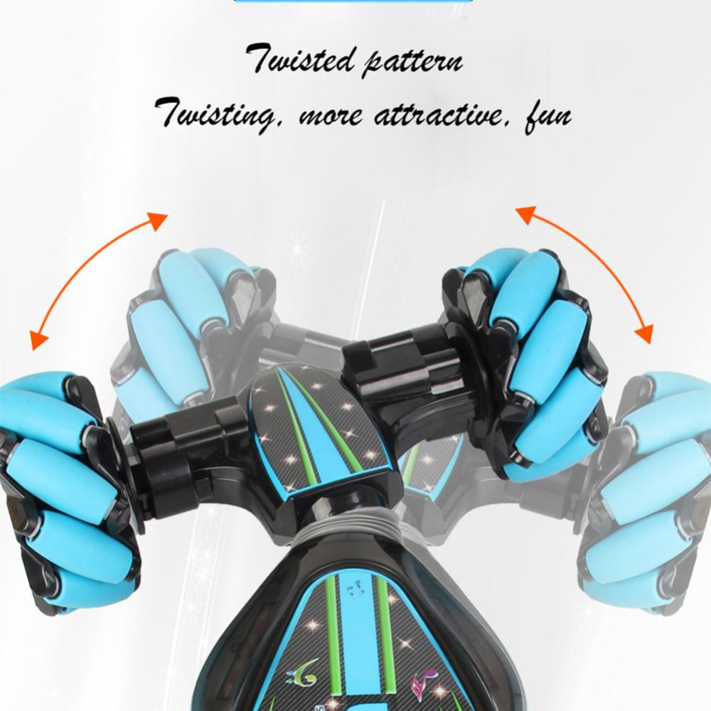 Remote-Control-Stunt-Car-Gesture-Induction-Twisting-Off-Road-Vehicle-Light-Music-Drift-Dancing-Side-Driving (3)