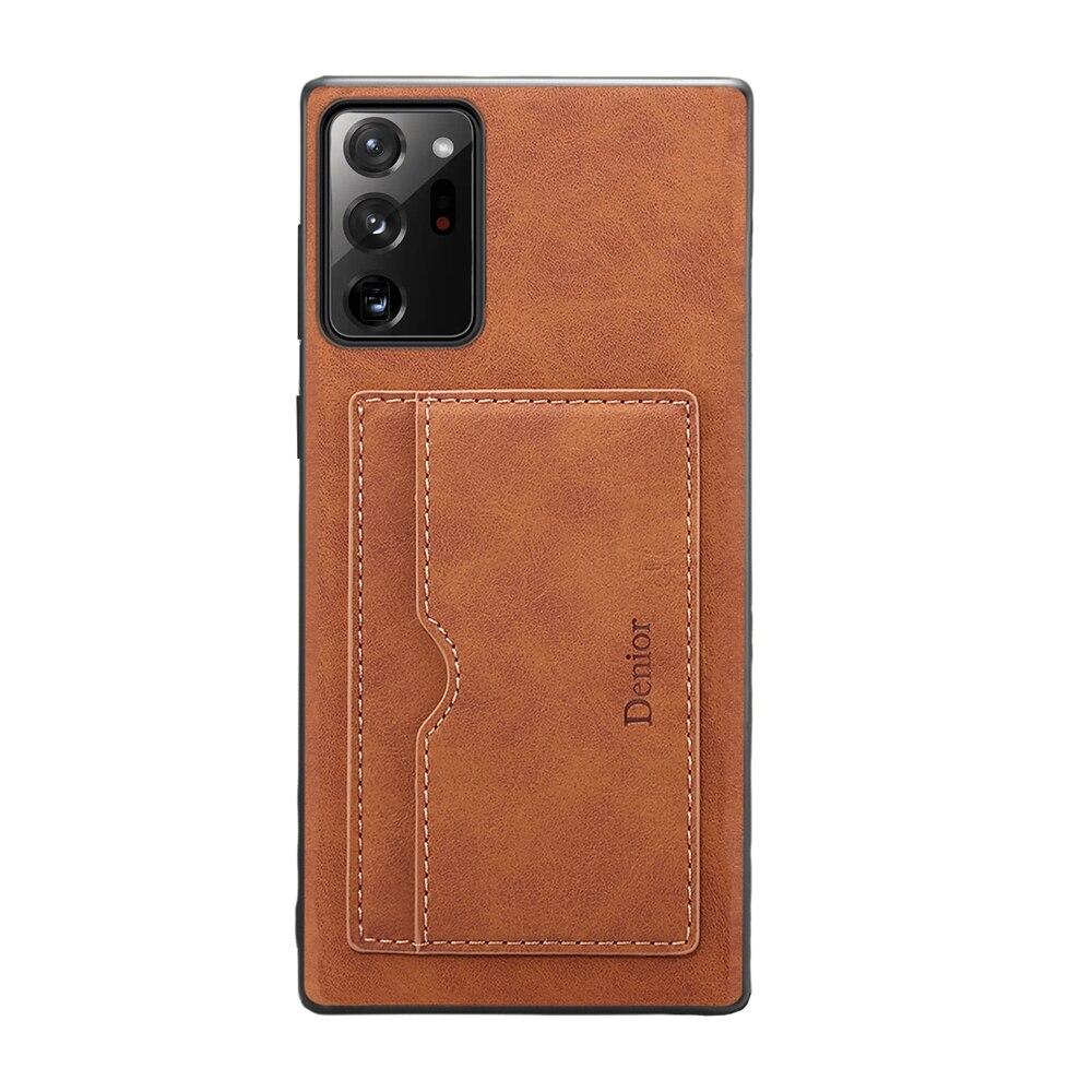 Galaxy Note 20 Ultra Case 5