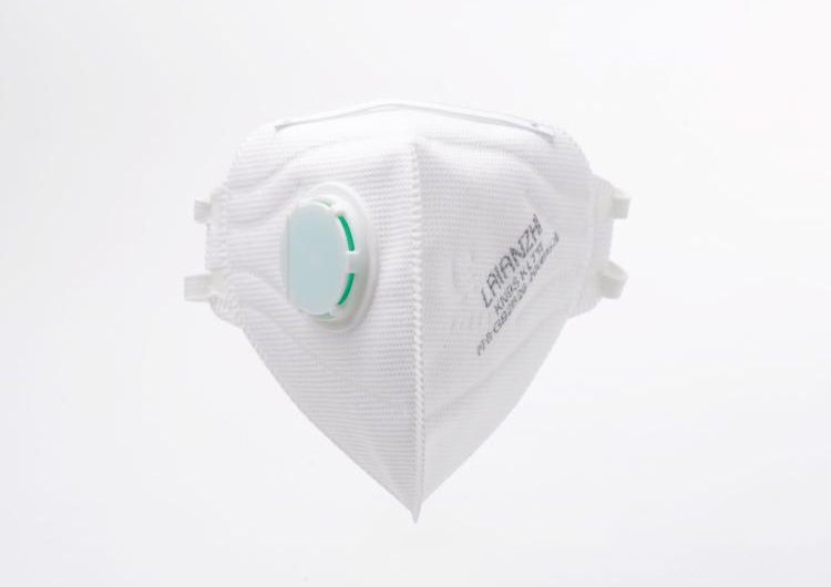 [1~10PCS] KN95 Disposable Face N95 KF94 Surgical Mask Anti Coronavirus Mouth Cover Facial Dust Pm2.5 FFP2 Ffp3 Respirator Masks 2