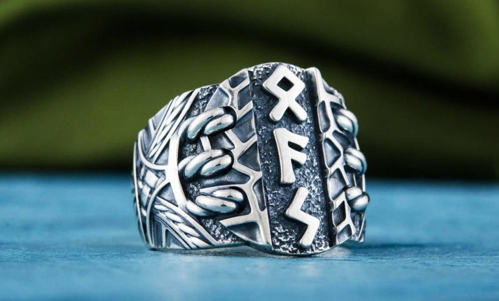 Ring_with_Scandinavian_Runes_Sterling_Silver_Unique_Handmade_Jewelry%20(1)-1200x800