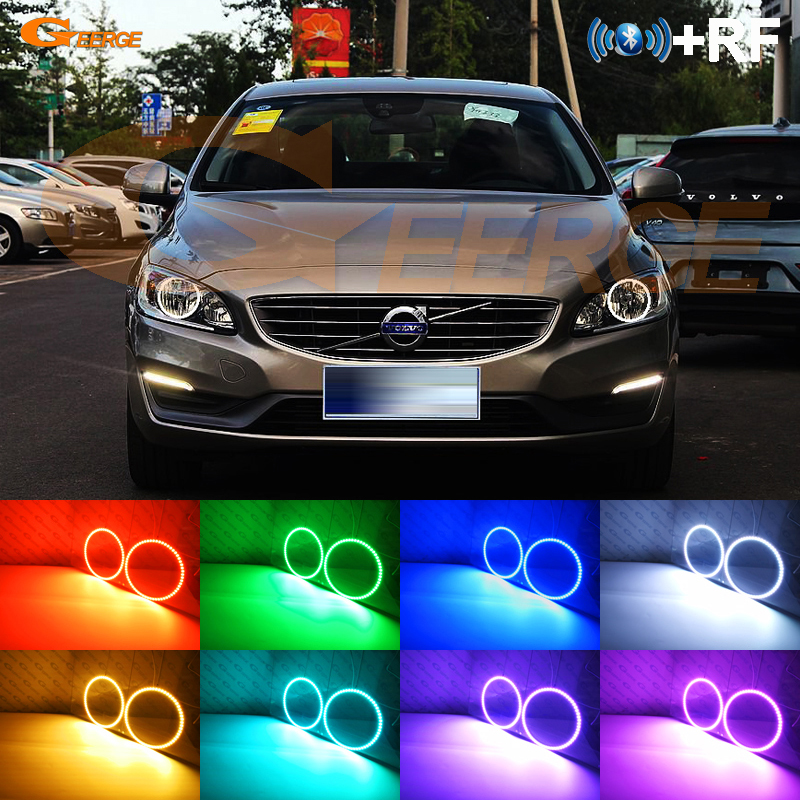 Good And Cheap Products Volvo V60 2014 On Store Hnit