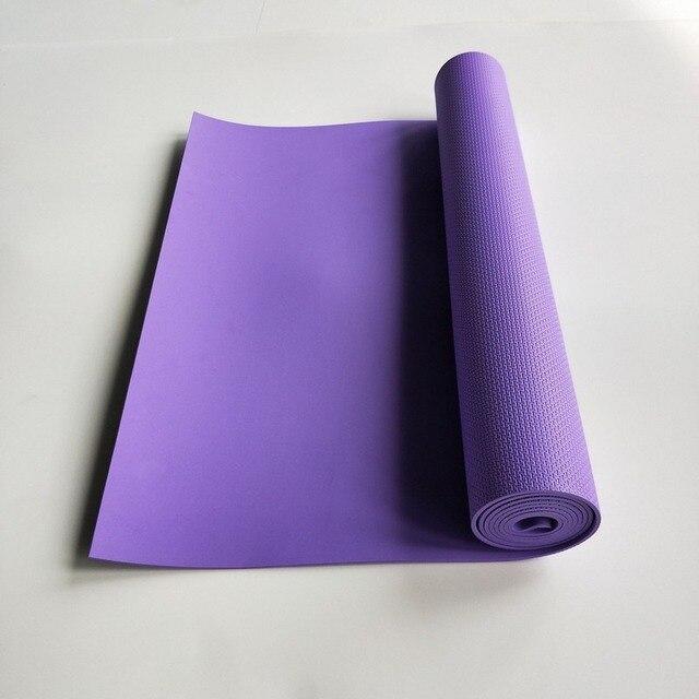EVA Yoga Mats 2