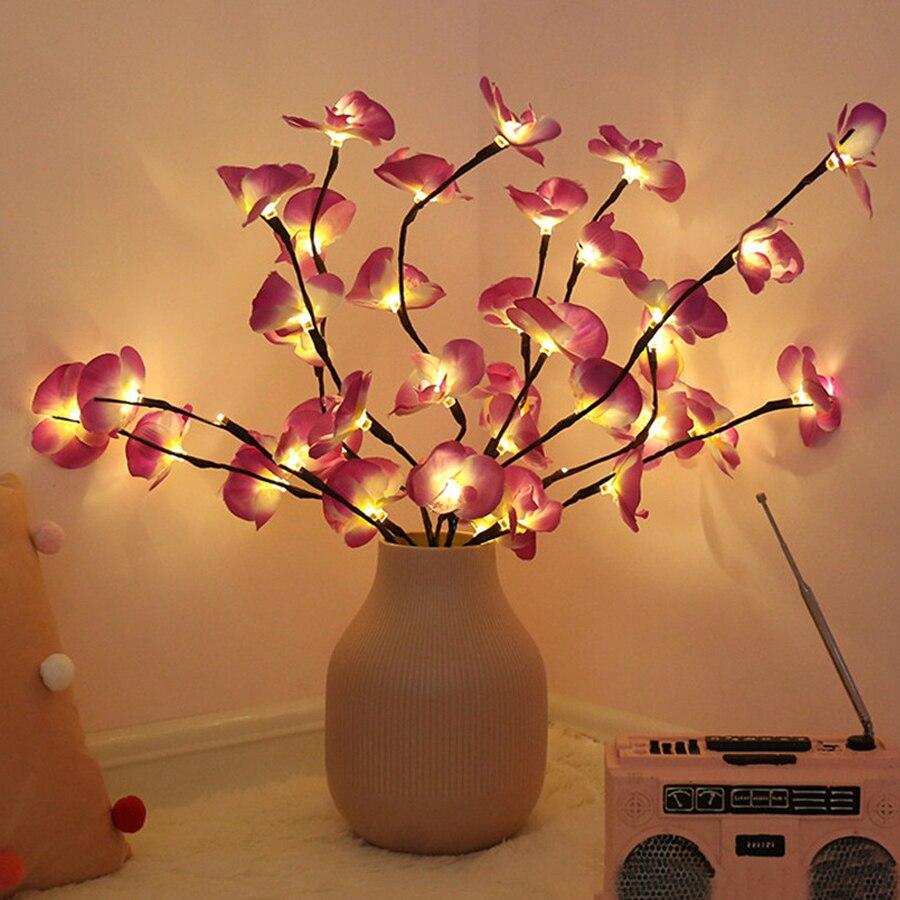 cheap iluminacao de natal 02