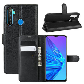 Перейти на Алиэкспресс и купить Для Oppo Realme 5 RMX1911 чехол для телефона для Oppo Realme 5 Pro RMX1971 Realme 6S Realme 6 Pro Флип кожаный чехол Etui></noscript><img class=