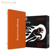 Kingchuxing 1tb 2.5'' SSD SATA 120 gb 240 gb 480gb ssd 500gb 128gb 256gb 512gb Internal Solid State Hard Disk Drive for Laptop