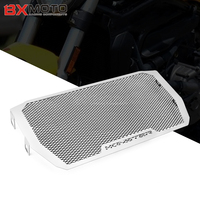 For Ducati Monster 821 Monster821 2013 2014 2015 2016 2017 2018 Motorcycle Accessories Radiator Grille Guard Cover Protector
