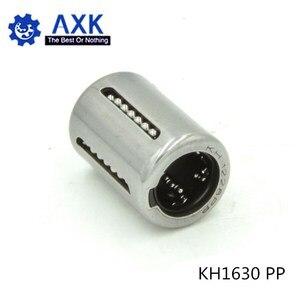 Free shipping 10pcs/lot KH1630
