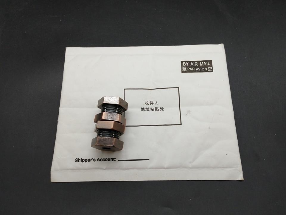 H523 (17)