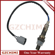 Sensor do oxigênio do o2 da relação do combustível do ar do carro das peças de automóvel 36532-paa-l41 para o accord 2000-2002 4 portas ex (sul) kl 4at