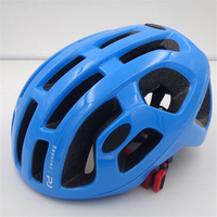 Raceday Road Helmet Cycling Eps Men's Women's Ultralight Mtb Mountain Bike Comfort Safety Cycle Bicycle Size L :54 61