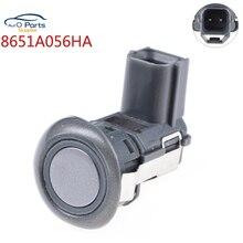 Parking-Sensor Grandis Outlander Mitsubishi MR587688 Silver 8651A056 PDC for Pajero Montero