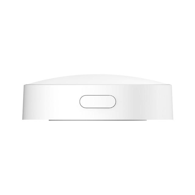 1-10pcs Xiaomi Mijia Smart Light Sensor Zigbee 3.0 Light Detection Intelligent Linkage Waterproof Used With xiaomi gateway 3
