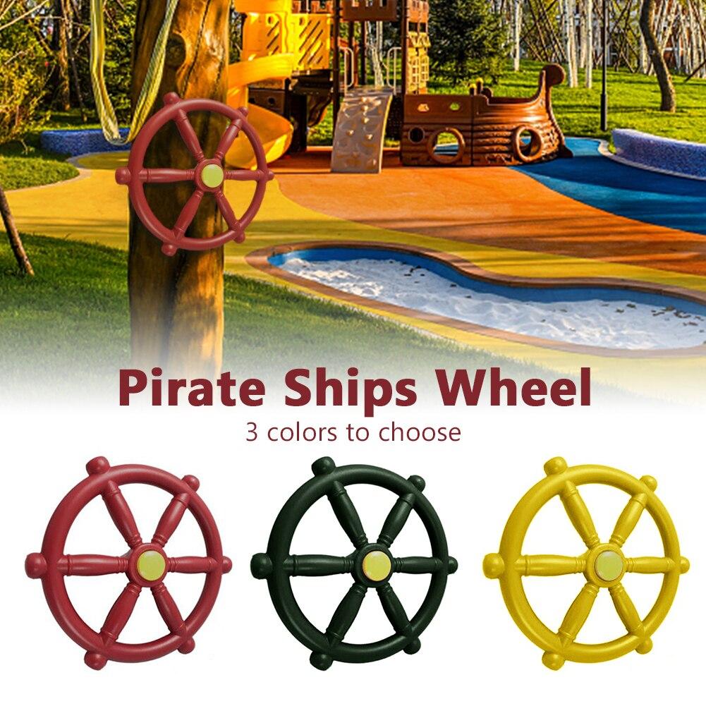 Детская игрушка, игровая площадка в джунглях, тренажерный зал, пиратские корабли, игра на колесах, безопасный плавный парк развлечений, улич...
