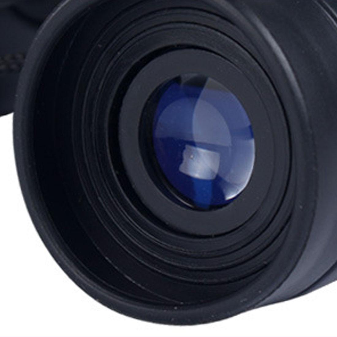 caça, com zoom, visão de alta qualidade,