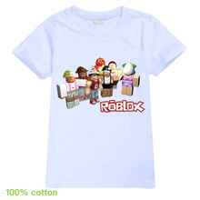 Boy Roblox Buy Boy Roblox With Free Shipping On Aliexpress Version