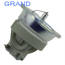 DT01291 Projector Lamp bulb For HITACHI CP WU8450 WUX8450 WX8255 WX8255A CP X8160 CP XS8350 HCP D757S GRAND