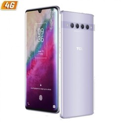 Телефон movil смартфон tcl 10 plus