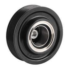 8KD260805 wymiana klimatyzacji ze stali nierdzewnej 8KD260805 6SEU14C pasuje do A4 A6 A8 akcesoria samochodowe tanie tanio DOACT Typ zamknięty CN (pochodzenie)